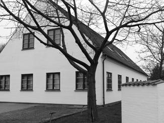 Velkommen til PsykologHuset i Brøndby